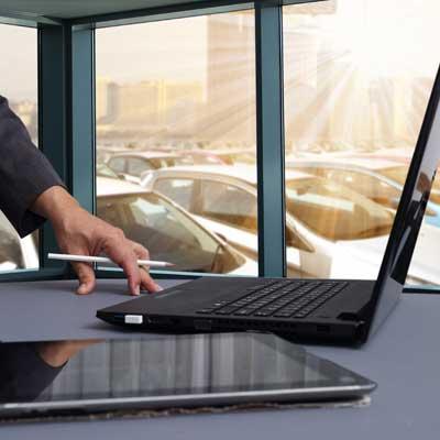 Automotive Paid Search (SEM) Success Story