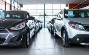 automotive dealership PPC success
