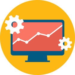 Digital Data Analysis