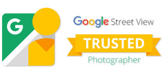 Google-Trusted Photography