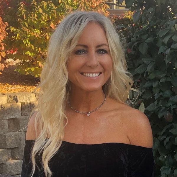 Angie Prokes, Digital Client Advisor for Digital Diagnosis Marketing